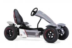 BERG Race GTS - Full spec