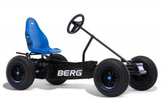 BERG B.Pure Blue