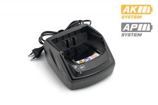 Stihl Standard-Ladegerät AL 101