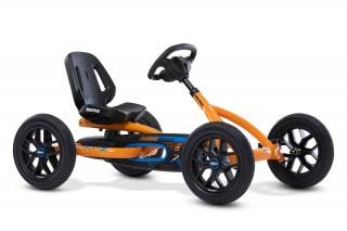 BERG Buddy B-Orange