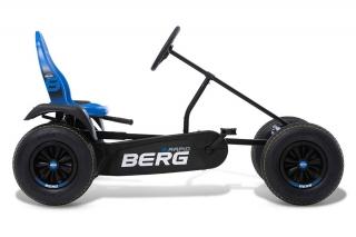 BERG B.Rapid Blue