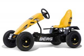 BERG B.Super Yellow