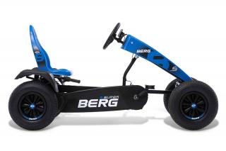 BERG B.Super Blue