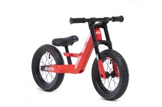 Laufrad BERG Biky City Red