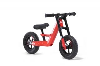 Laufrad BERG Biky Mini Red