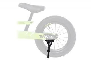BERG Biky Seitenstütze