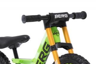 BERG Biky Lenkerpolster