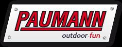 Paumann - Outdoor-fun für alle